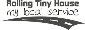 Rolling Tiny House Local Service